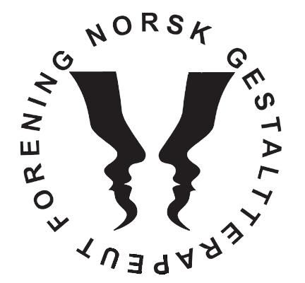 Workshop ved Christina Mjellem Reg. Gestaltterapeut MNGF.