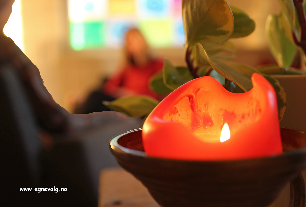 Tilbud-2-terapitimer-til-prisen-av-1-desember-2016-og-januar-2017