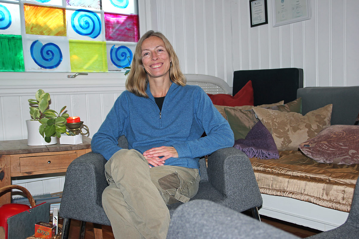 Egne-Valg-terapirom-i-Son-Christina-Mjellem-Gestaltterapeut